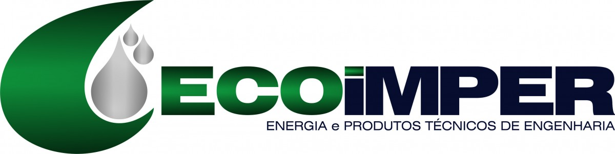 Ecoimper - Energia e Produtos Técnicos de Engenharia